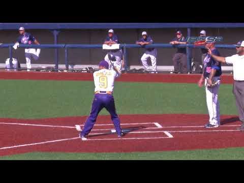 2017 Nationwide Conference Championships game videos - Smash It/Scene vs Dan Smith