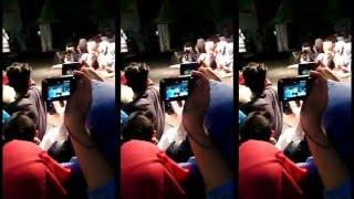 Video Harris J Live in Jakarta (full) download MP3, 3GP, MP4, WEBM, AVI, FLV Juni 2018