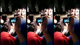 Video Harris J Live in Jakarta (full) download MP3, 3GP, MP4, WEBM, AVI, FLV Januari 2018