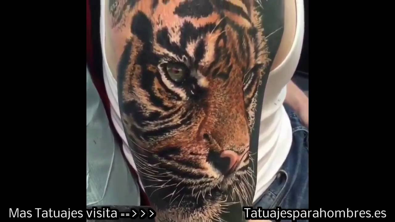 Tatuajes para hombres imagenes dise o ideas para tus - Ideas para fotos ...