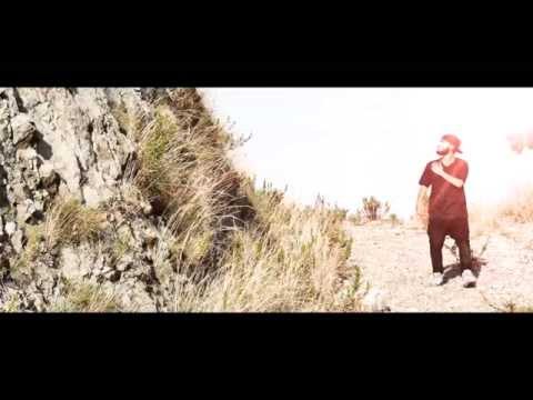 Riko - Opportunità (prod.Avabeatz) | Official Video |