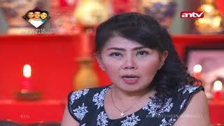 Download Video Cincin Pencari Tumbal! Roy Kiyoshi Anak Indigo ANTV 23 Juni Ep 41 MP3 3GP MP4