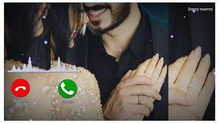 New Mobile Ringtone  Hindi Song Ringtone Tiktok Viral Ringtone  Bansuri Ringtone  sad Flute Ringtone