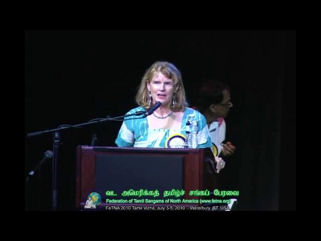 FeTNA 2010 Programs Barker Speech-2