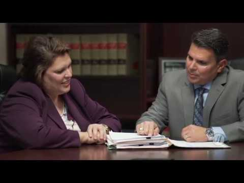 hughes-law-firm---personal-injury-attorneys