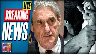BREAKING: Mueller Gets LIFE ENDING NEWS After Victim BREAKS HER SILENCE, 48 hours Everything Changes