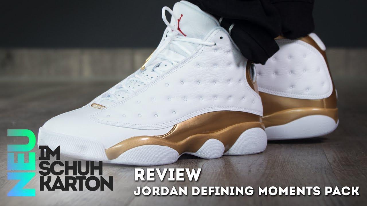 Jordan 13 14