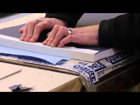 Frank Lampard Book - Chelsea Case Study