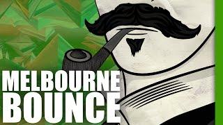[Bounce] - Tritonal & Cash Cash - Untouchable (Henry Fong Remix)