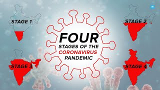 As india goes into lockdown to contain the spread of deadly coronavirus pandemic, some people are probably out there wondering why. well, this virus will...