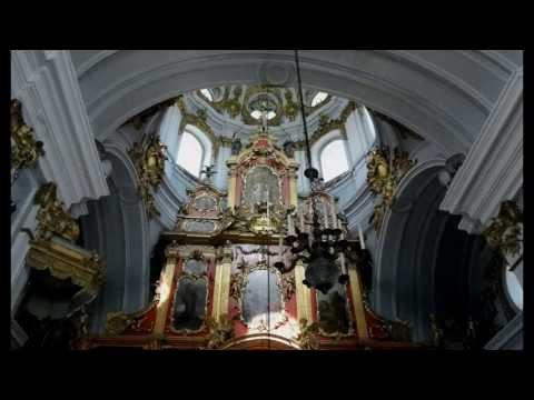 """Ukraine 2013 :  KIEV """"4"""", de St André aux rives du Dniepr"""