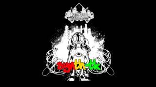 Soom T - Boom Shiva (SynthTk Rmx)