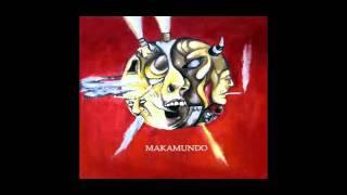 Giniling Festival - Makamundo - 02 - Astig
