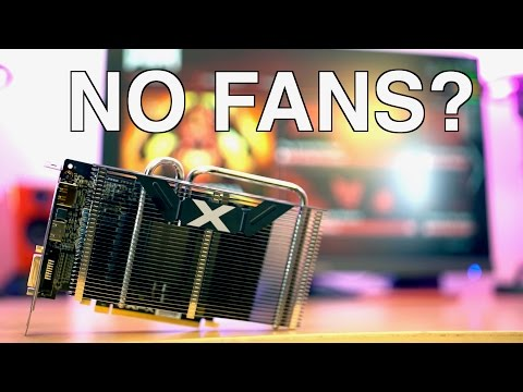 XFX Product Reviews