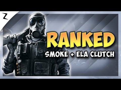 ranked:-intense-smoke-+-ela-clutch!---rainbow-six-siege