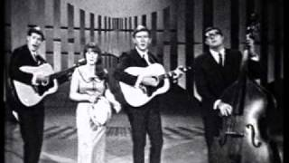 The Seekers - You Can Tell The World