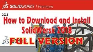 solidworks download crack ita
