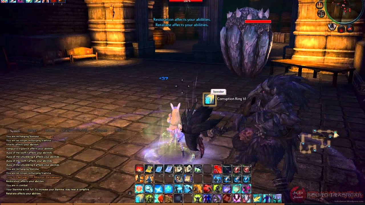 Friends to how tera teleport to How to