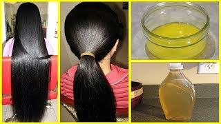 видео Средства против выпадения волос для женщин эффективные