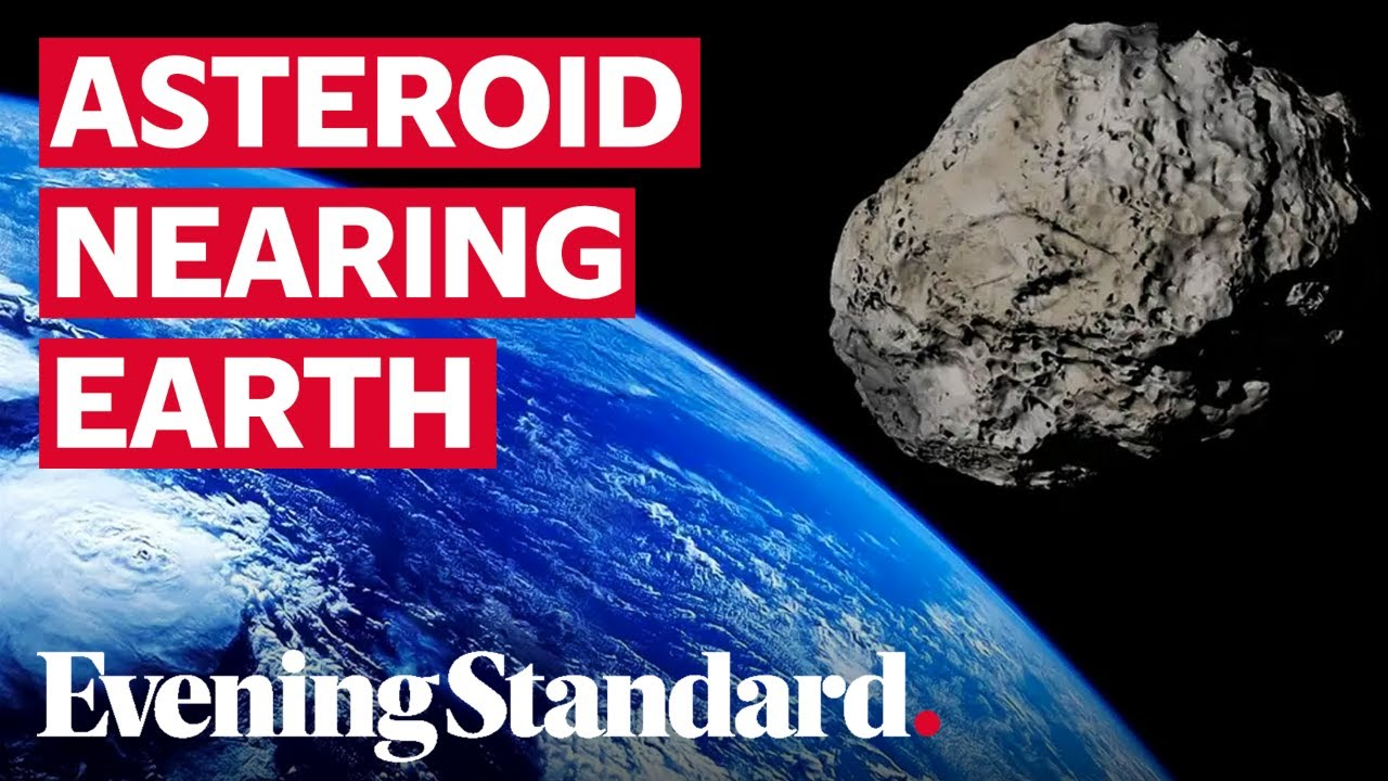 Is Asteroid 2018VP1 a threat to our planet???