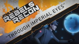 Repeat youtube video Rebels Recon #3.17: Inside
