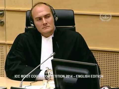 ICC Trial Competition 2014 - English version - PART 1