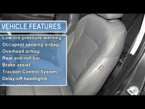2011 Hyundai Sonata   Charles Maund Toyota   Austin, TX 78758