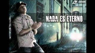 J-Alvarez - Nada Es Eterno (Con Letra/Lyrics) IPAUTA thumbnail