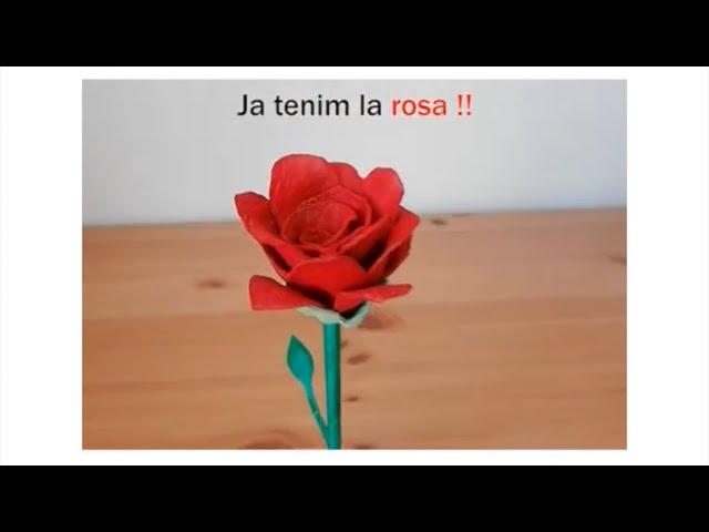 Les llibreries i floristeries de la vila aproparan llibres i roses a les llars en aquest Sant Jordi