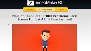 影片行銷必備軟體!快速製作出超專業影片的軟體!