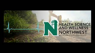 Northwest Missouri State University | School of Health Science and Wellness | Dr. Terry Long