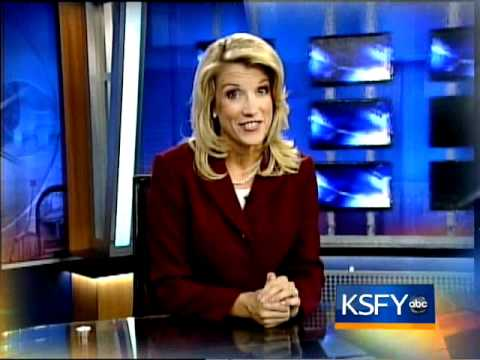 KSFY News - To the Point