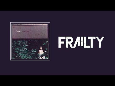 urbandub-frailty-polyeastrecords