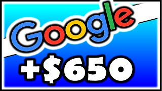 Branson Tay   Earn $650 Daily From GOOGLE ANSWER【FREE】Accept ALL Countries - Make Money Online