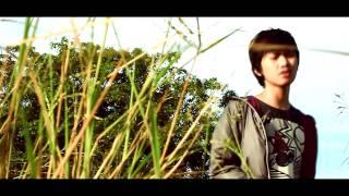 Christian Celo ft MacBee - Katakanlah (Official Video clip)