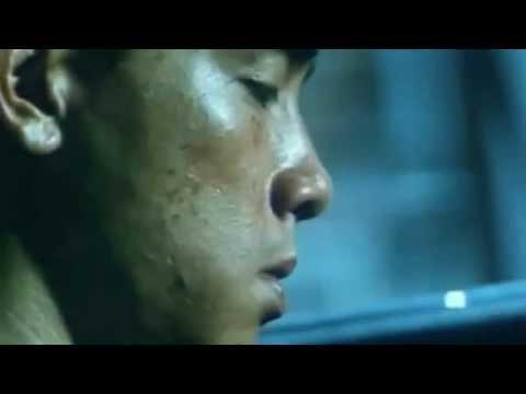 Random Movie Pick - Biozombie (Sun faa sau si) 1998 trailer YouTube Trailer