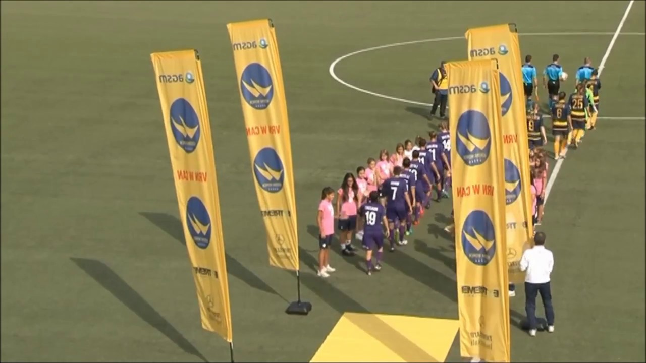 Agsm Verona Vs. Fiorentina Highlights