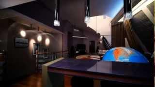 Купить квартиру в Киеве премиум класса(, 2013-02-11T17:35:19.000Z)