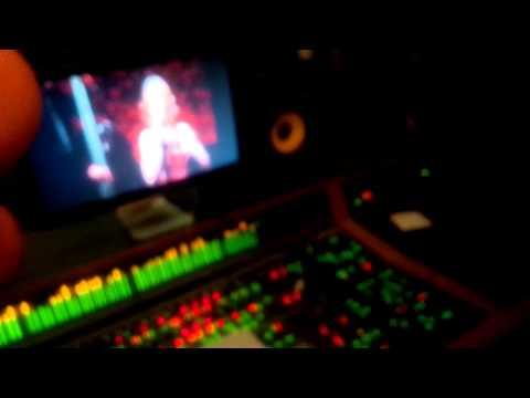 House Of Dereon/ Music World Studios