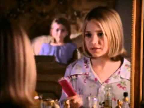 Passport to Paris Bloopers ~ Mary-Kate and Ashley Olsen
