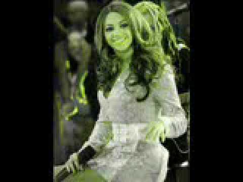Beyonce Sweet Dreams With Lyrics & Download Link