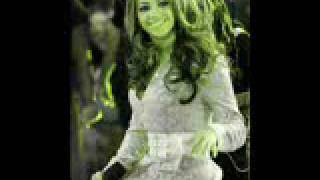beyonce-sweet-dreams-with-download-link