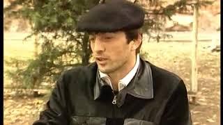 Анекдот фильм   Блондинка и грузин