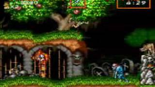 超魔界村実況対決(すぎる) 魔界ノボス 検索動画 13
