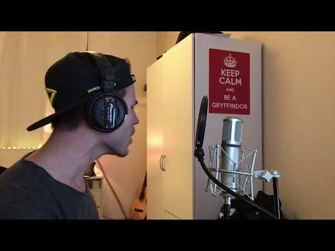 Lying From You - Linkin Park by Mitchell Emmen ft. Austin Vicenty