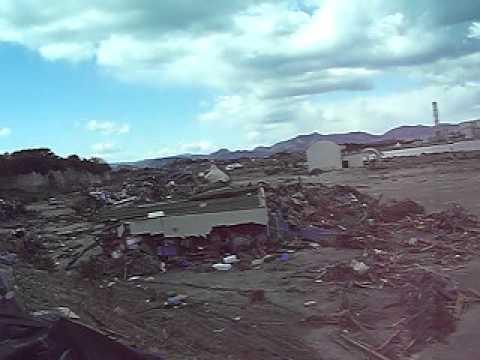 福島 地震 被害 震度6強 けが人 東北と関東で153人