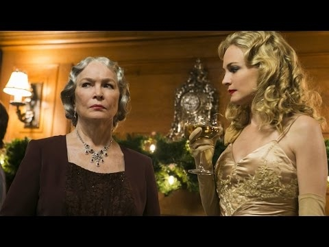 Drama Flowers In The Attic 2014 Lifetime Movie Youtube