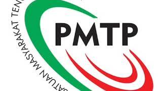 Mubes PMTP 2017 part 2 Mp3