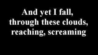 Repeat youtube video Rise Against- Injection lyrics