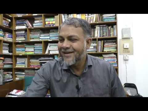 জনআকাঙ্খার বাংলাদেশ : এখনকার মডেলে ইসলামী আন্দোলনের অন্যতম নতুন ধারা
